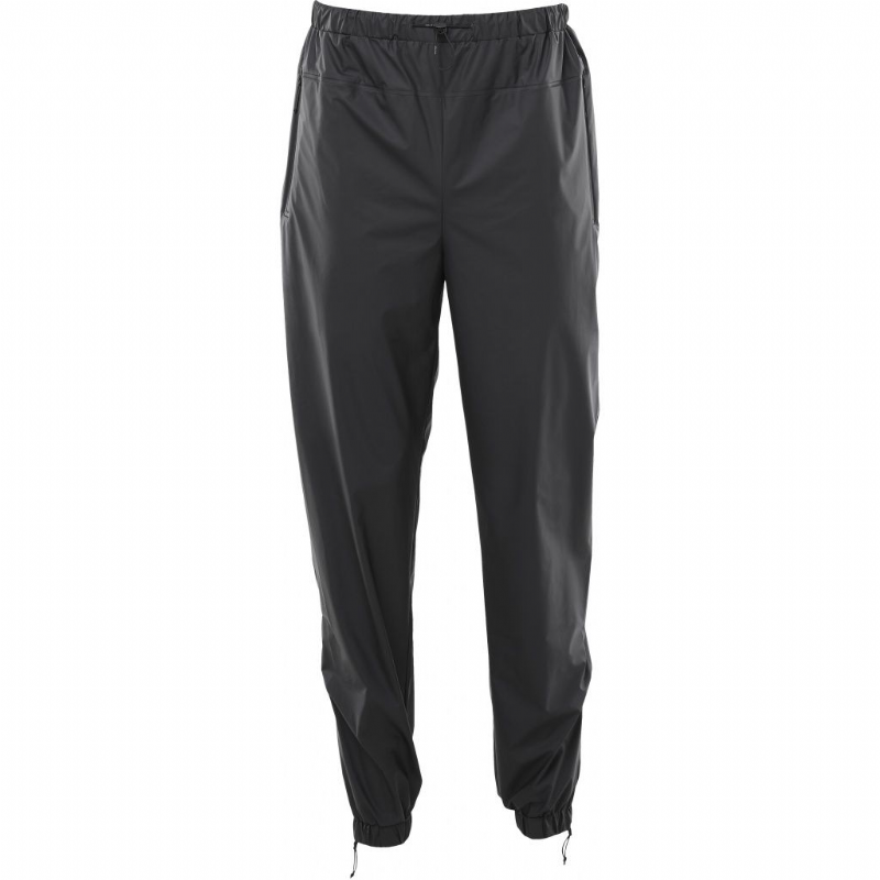 ULTRALIGHT PANTS
